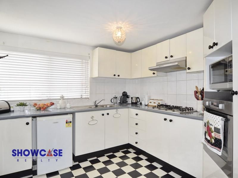 4/1-3 Lloyds Avenue, Carlingford NSW 2118, Image 1