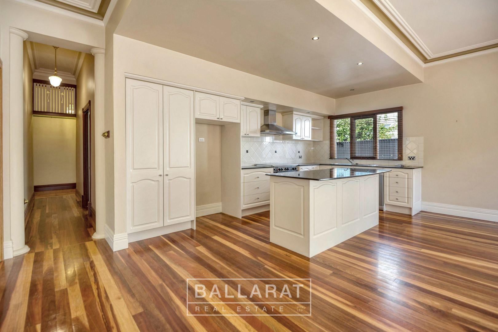 25 Loch Avenue, Ballarat Central VIC 3350, Image 2