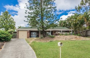 Picture of 16 Atkins Place, Helensvale QLD 4212
