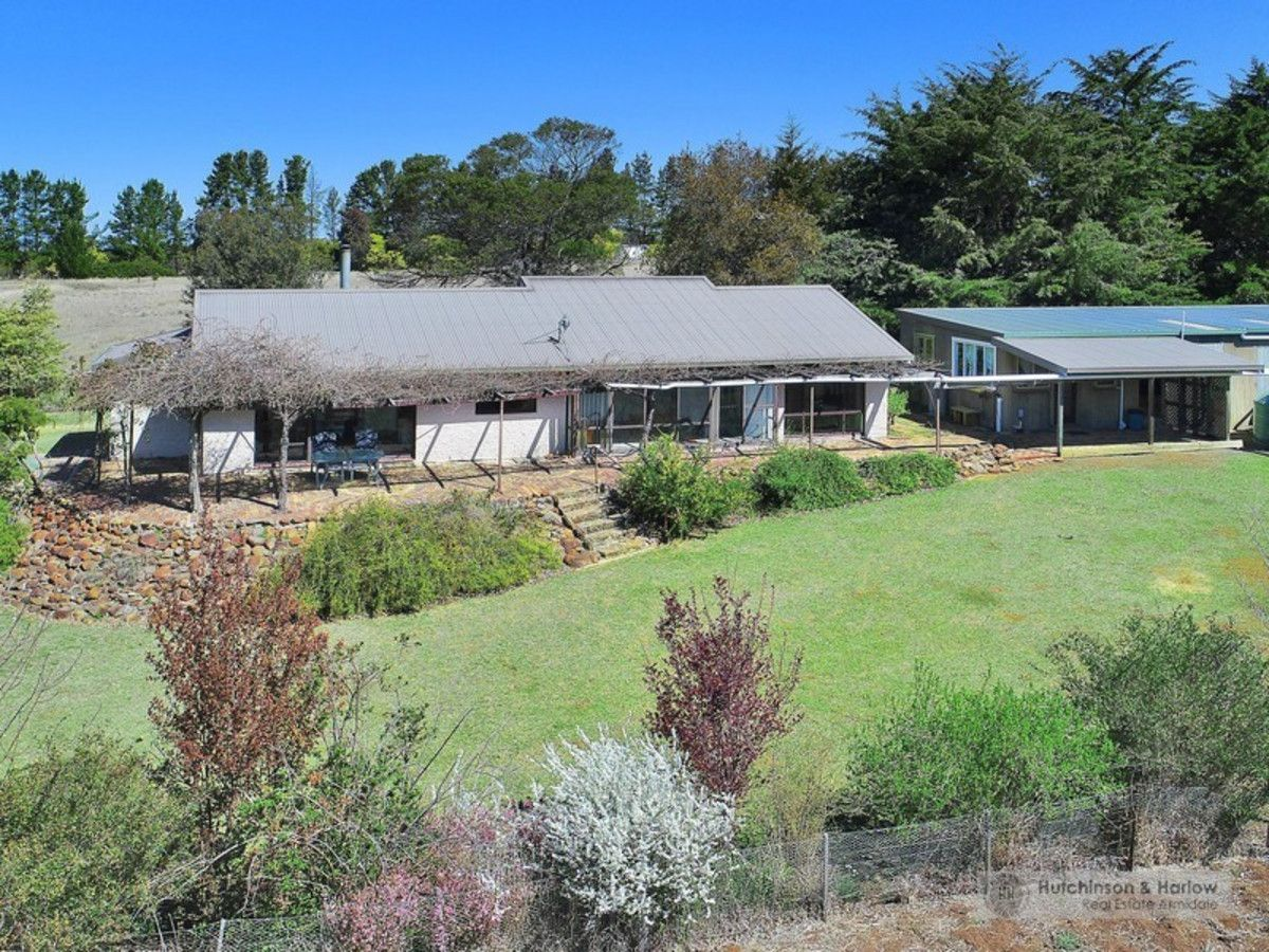 89 Marble Hill Road, Armidale NSW 2350, Image 0