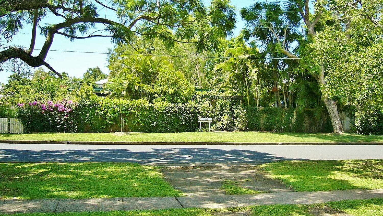 3/29 Pring Street, Tarragindi QLD 4121, Image 0