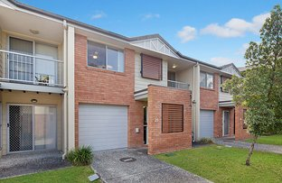 Picture of 25/4 Myola Street, Browns Plains QLD 4118