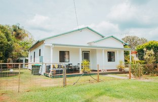 Picture of 9 First  Avenue, Stuarts Point NSW 2441