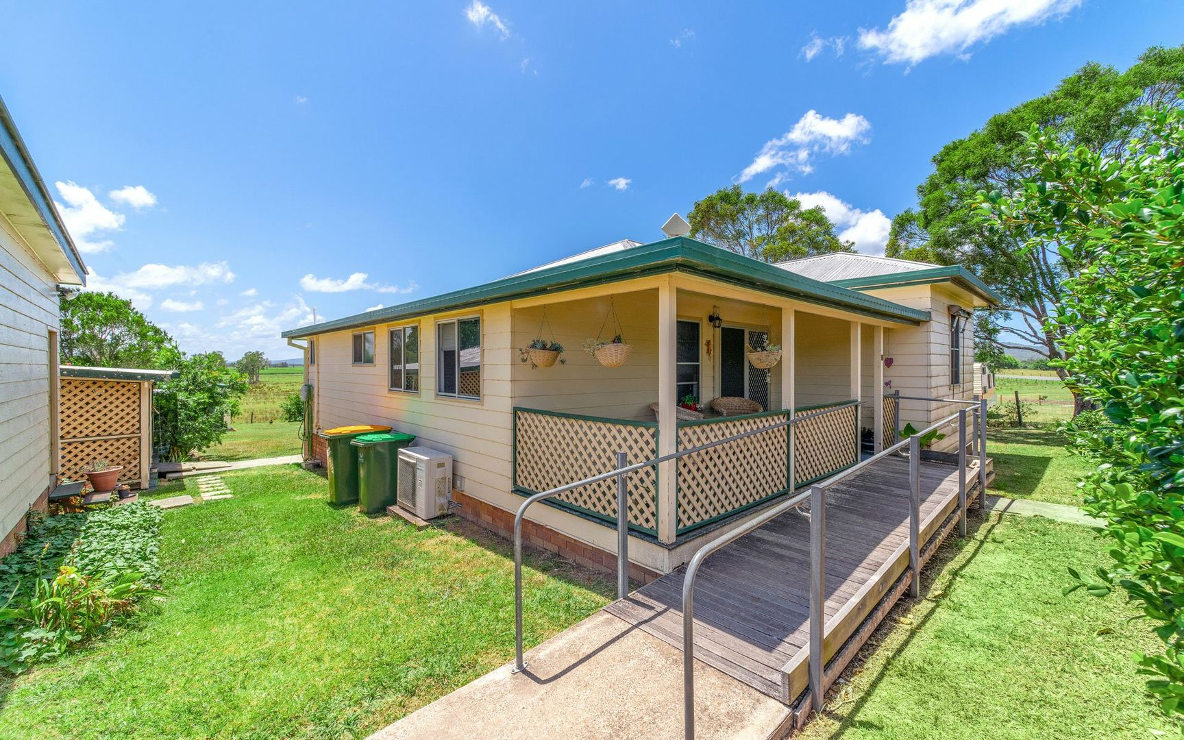 13-15 Exmouth Street, Lawrence NSW 2460, Image 1