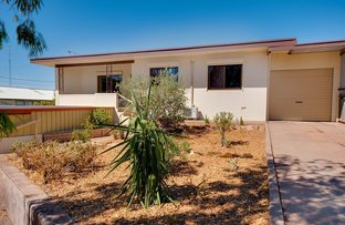 Picture of 90 Pybus Street, Port Augusta SA 5700