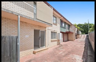 Picture of 1/746 Ipswich Rd, Annerley QLD 4103