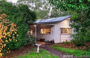 Picture of 100 Ferndale Road, Silvan VIC 3795