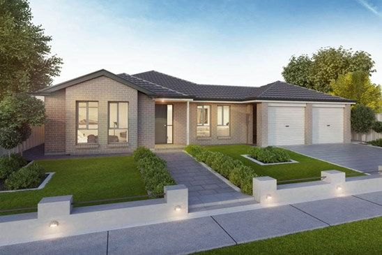 Picture of Lot 694 Craven Drive, MOUNT BARKER SA 5251