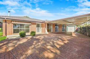 Picture of 28 Waterworth Drive, Narellan Vale NSW 2567