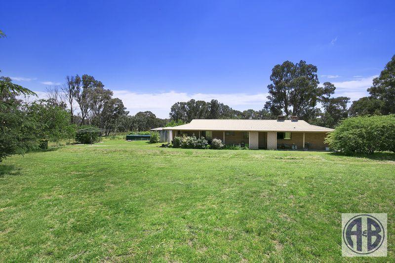 89 Devoncourt Road, Uralla NSW 2358, Image 0