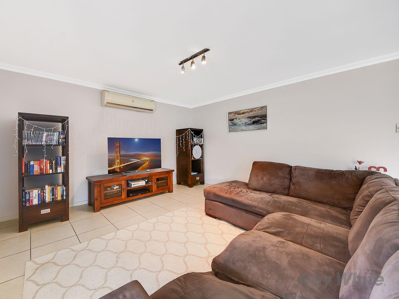 3 Twickenham Place, Bald Hills QLD 4036, Image 1