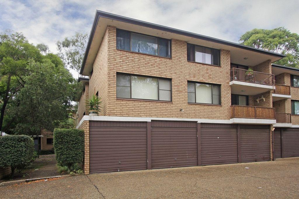 33/125-129 Oak Road, Kirrawee NSW 2232, Image 0