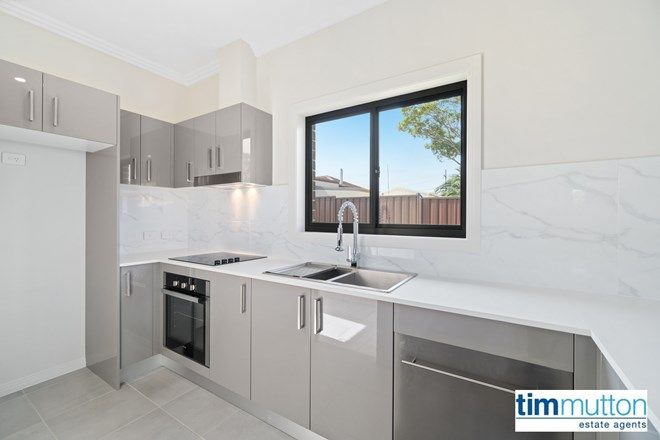 Picture of 166A Davies Rd, PADSTOW NSW 2211
