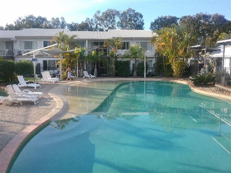 46/73 Hilton Terrace, Noosaville QLD 4566, Image 0