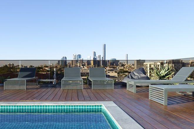 62 Rental Properties in Teneriffe, QLD, 4005 | Domain