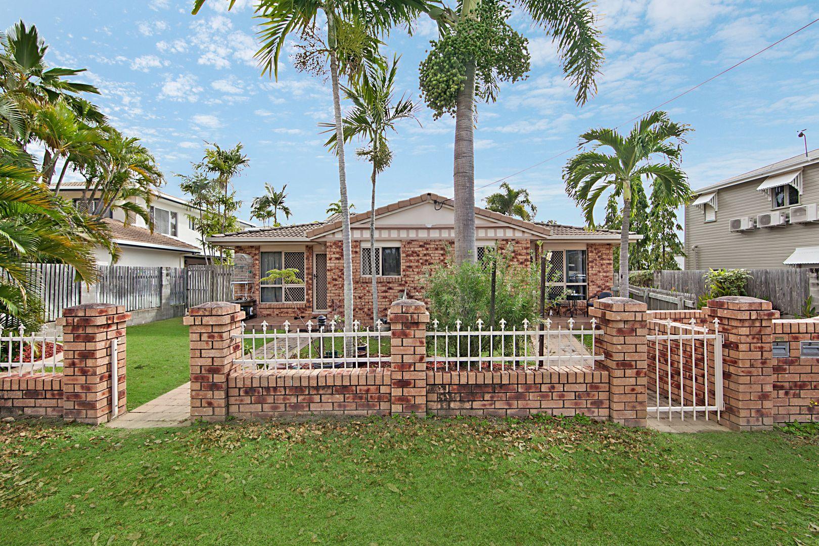 13 Primrose Street, North Ward QLD 4810, Image 0