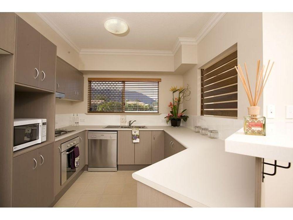223/53 Clifton Beach Road, Clifton Beach QLD 4879, Image 2