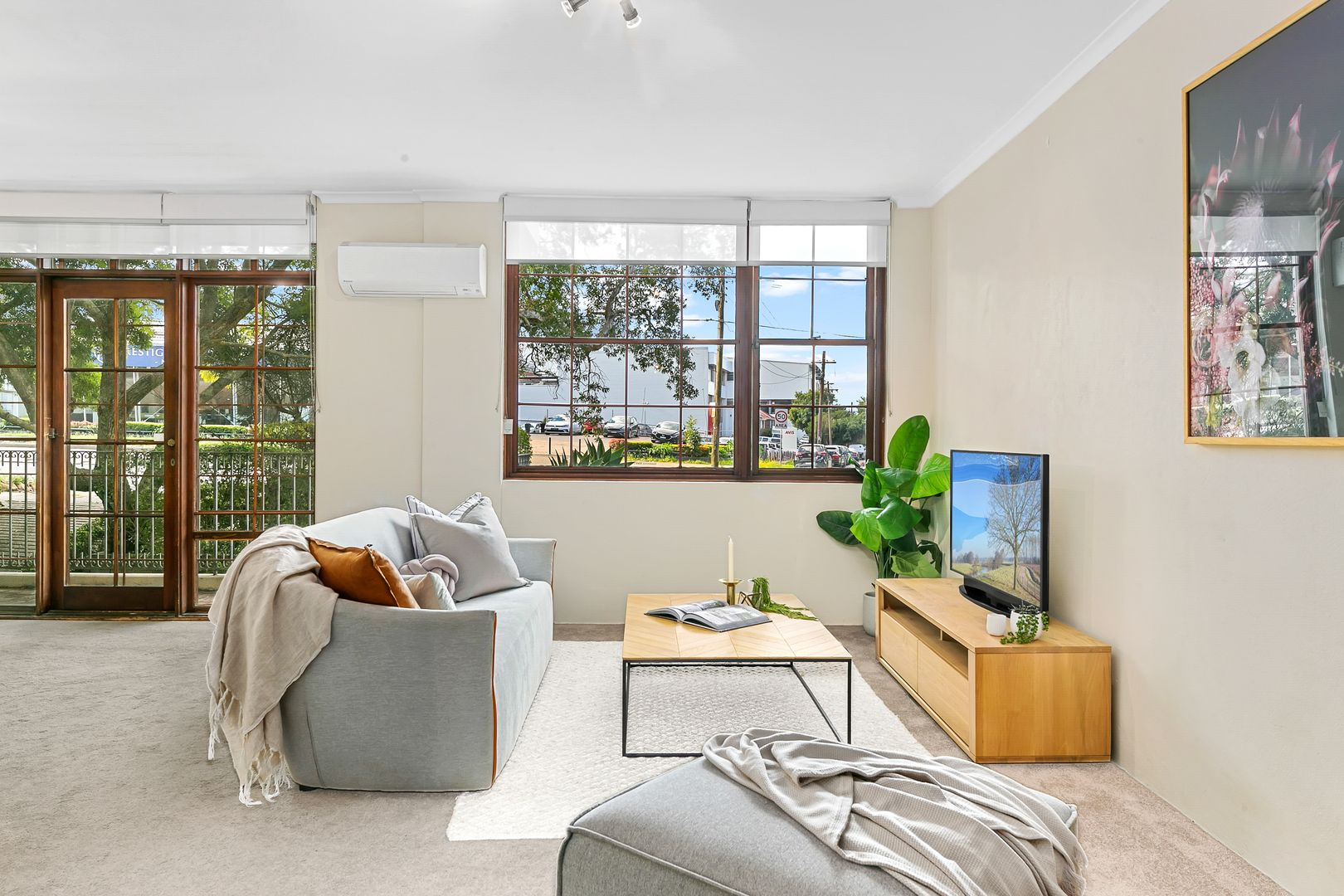 8/280 Pacific Highway, Greenwich NSW 2065, Image 1