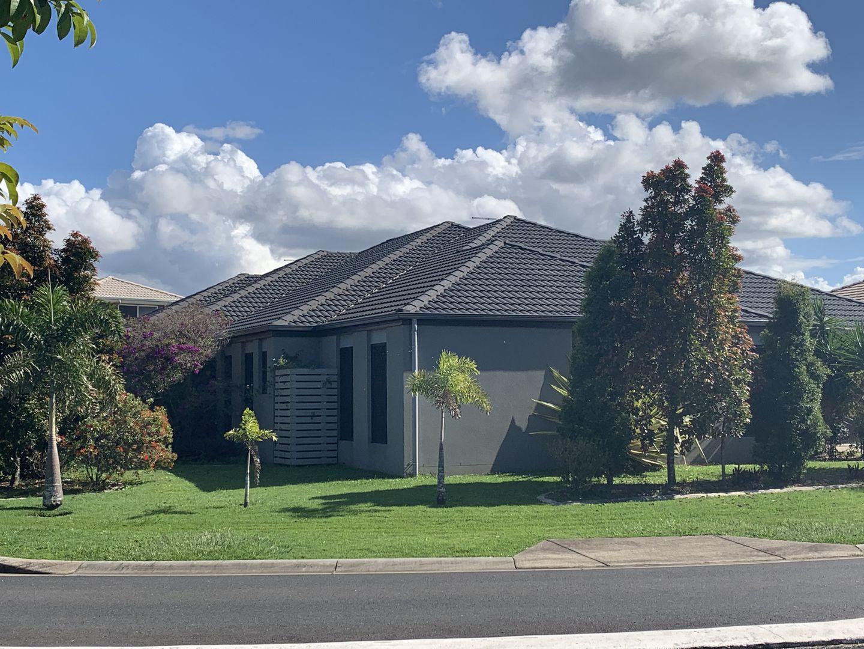 65 Joyner Circuit, Caboolture QLD 4510, Image 2