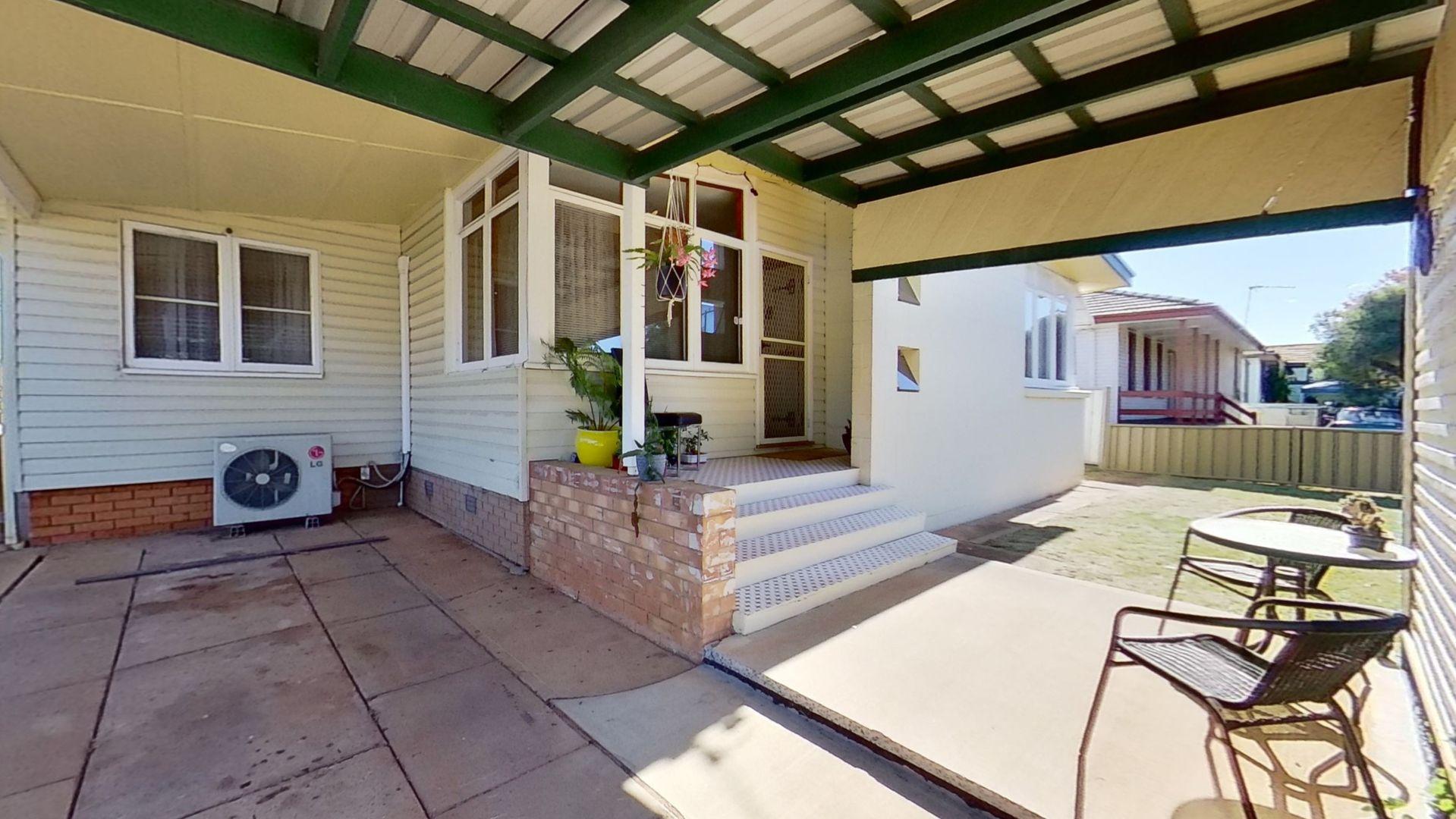45 Alcheringa Street, Dubbo NSW 2830, Image 1