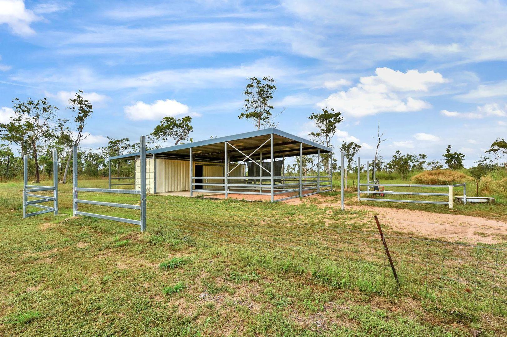 280 Darwin River Road, Darwin River NT 0841, Image 2
