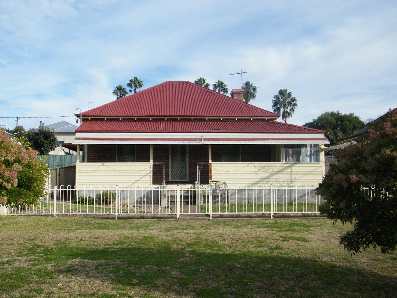 104 Hill Street, Quirindi NSW 2343, Image 0