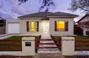 Picture of 30 Shierlaw Street, Richmond SA 5033