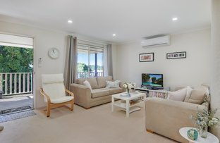 Picture of 2/13 Fig Street, Maleny QLD 4552