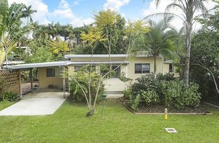 Picture of 61 Gympie Street, Tewantin QLD 4565