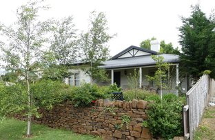 40 West Barrack St, Deloraine TAS 7304