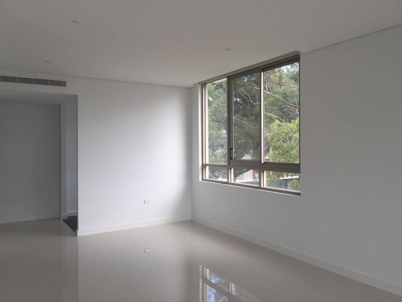 1302/1A Morton Street, Parramatta NSW 2150, Image 1