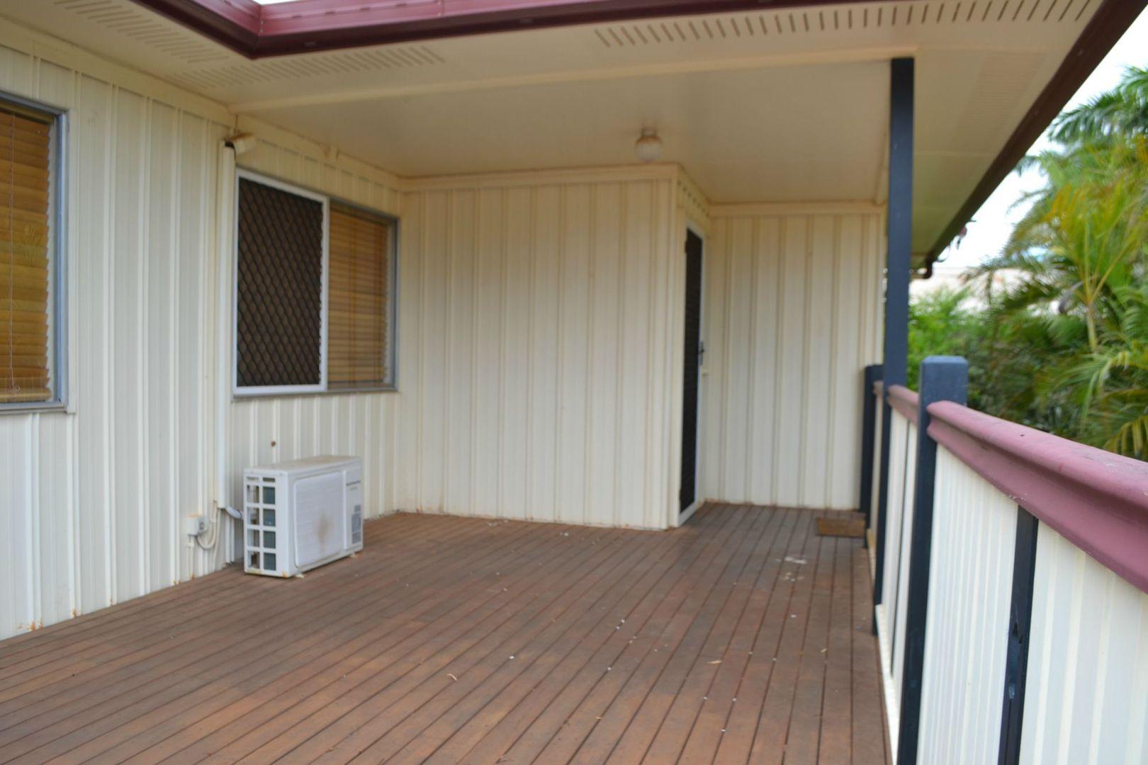 75 Suter Road, Mount Isa QLD 4825, Image 2