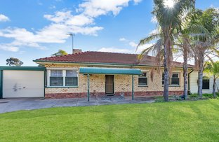 Picture of 52 Guerin Road, Elizabeth Vale SA 5112