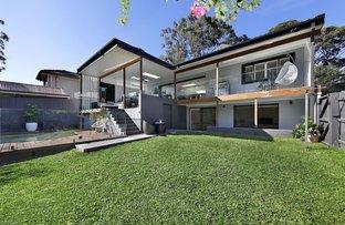 Picture of 5 Yarra Burra Street, Gymea Bay NSW 2227