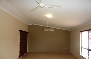 Picture of 10 Sandys Place, Kirwan QLD 4817