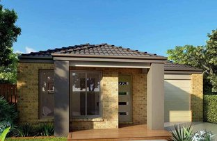 Picture of Lot 210 Sedge Street, Wyndham Vale VIC 3024
