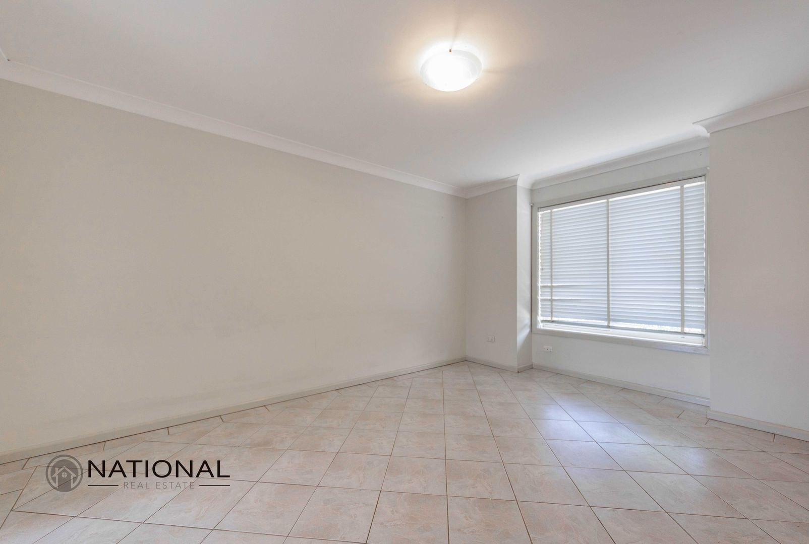 5/125 Railway Street, Parramatta NSW 2150, Image 1