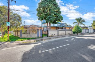 Picture of 20 McShane Street, Campbelltown SA 5074