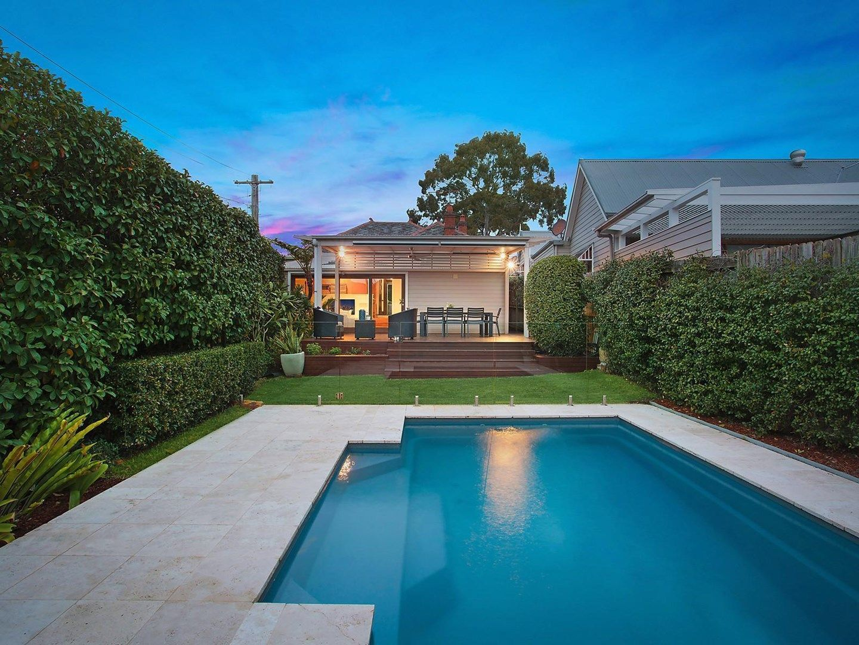 34 Batemans Road, Gladesville NSW 2111, Image 1