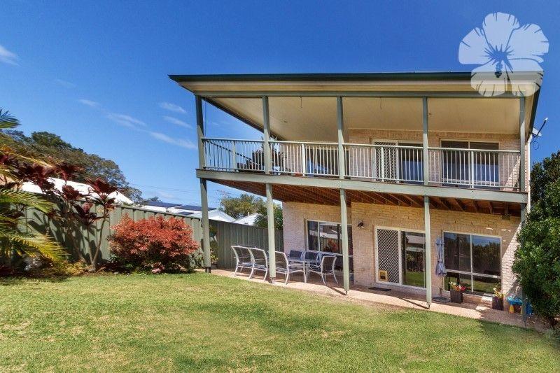 188 Myall Street, Tea Gardens NSW 2324, Image 0