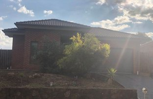 Picture of 32 Starling Avenue, Tarneit VIC 3029