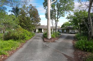 Picture of 15 Joyce St, Burpengary QLD 4505