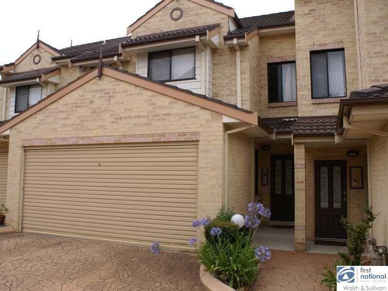 6/4-8 Russell Street, Baulkham Hills NSW 2153, Image 0