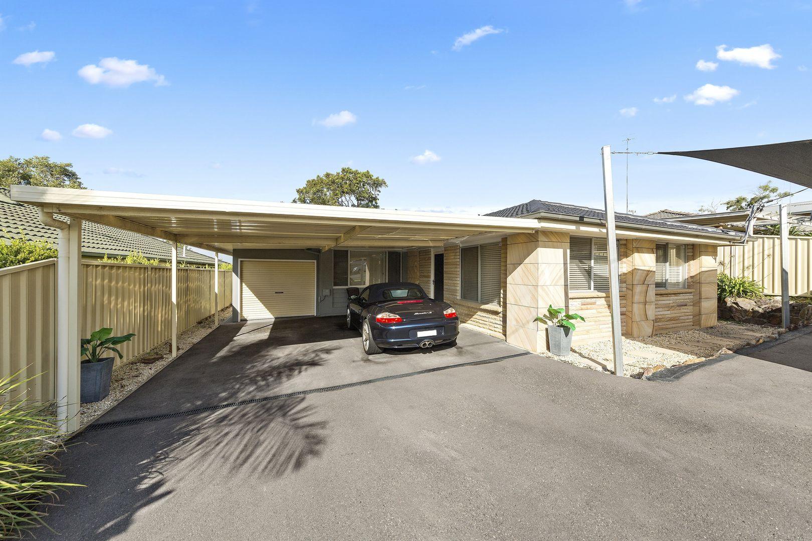 24 Promenade Avenue, Bateau Bay NSW 2261, Image 0