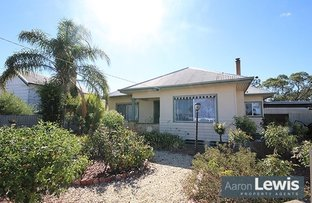 Picture of 77 Lower Roy Street, Jeparit VIC 3423