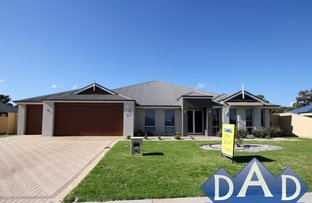 Picture of 177a Braidwood Drive, Australind WA 6233