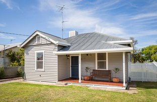 23 Edward Street, Horsham VIC 3400