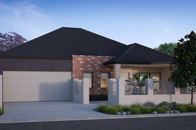 Picture of 15 Prosperous Way, WILLETTON WA 6155