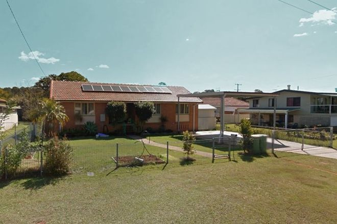 Picture of 2 Brown Street, LAWNTON QLD 4501