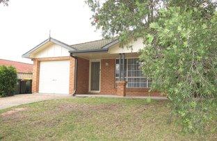 Picture of 1/7 Floribunda Close, Warabrook NSW 2304